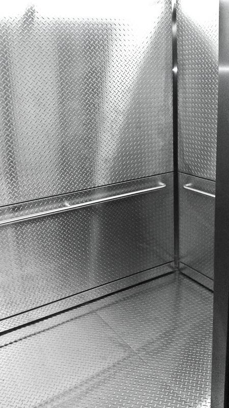 Swedish Hospital Issaquah. Issaquah, WA.