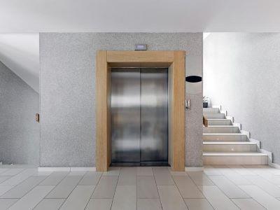 home elevator benefits renton